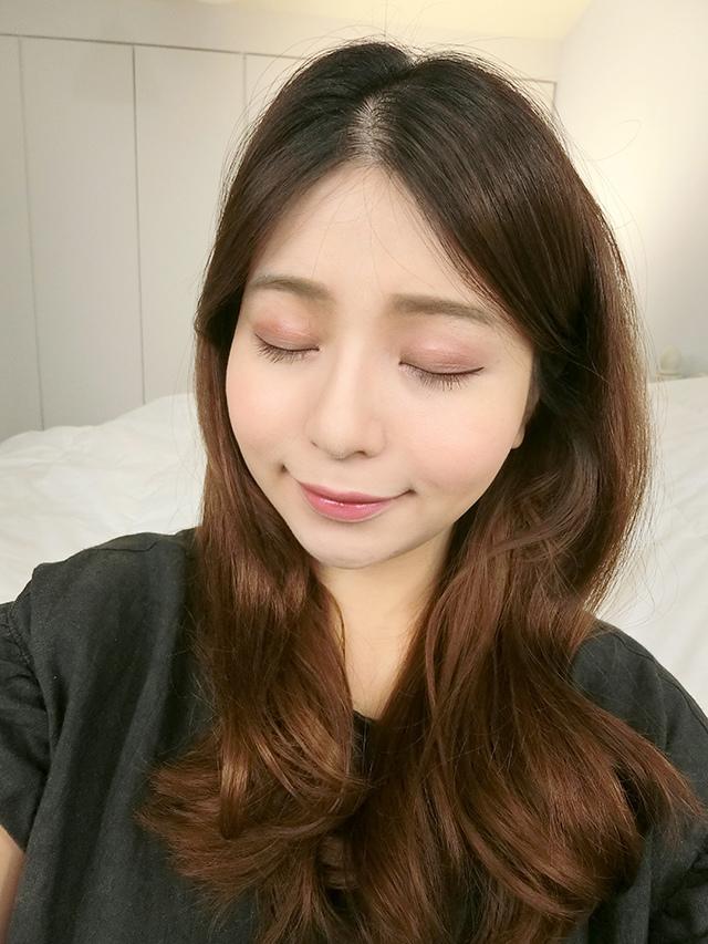 MISSHA唇彩筆38.JPG