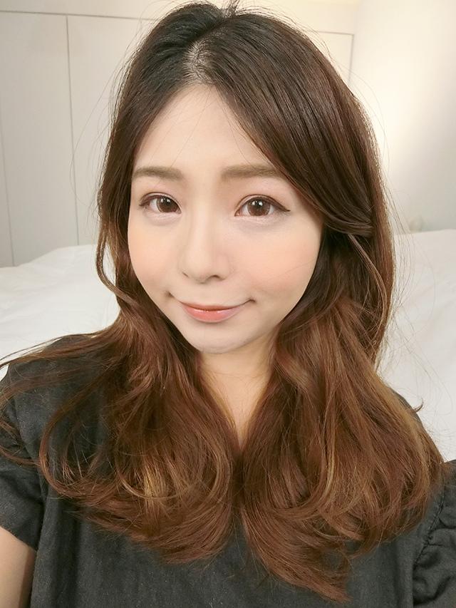MISSHA唇彩筆35.JPG