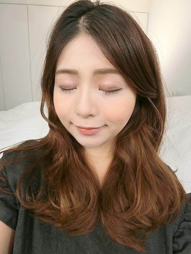 MISSHA唇彩筆34.JPG