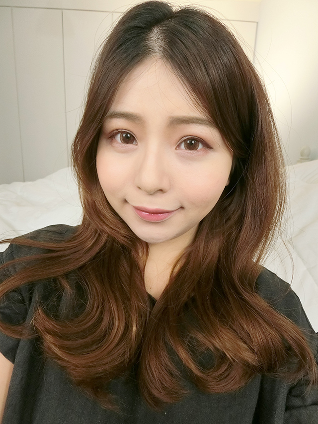 MISSHA唇彩筆40.JPG