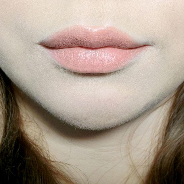 CHANEL lipstick唇膏174 24.JPG