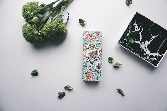 diptyque 玫瑰之水滾珠式淡香水EAU ROSE 01.JPG