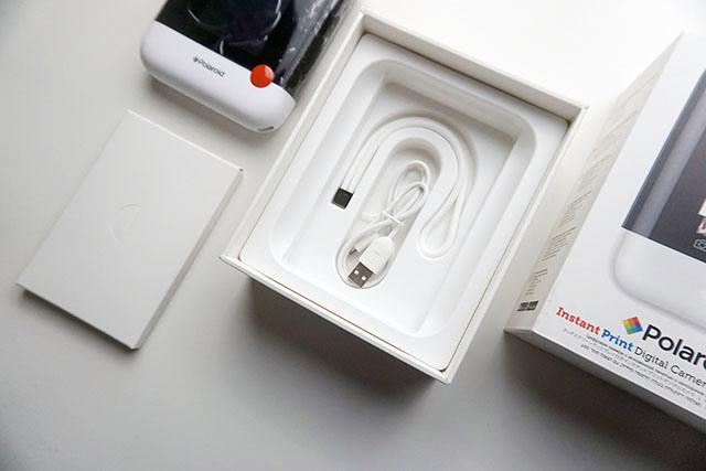 Polaroid POP camera 拍立得相機04.JPG