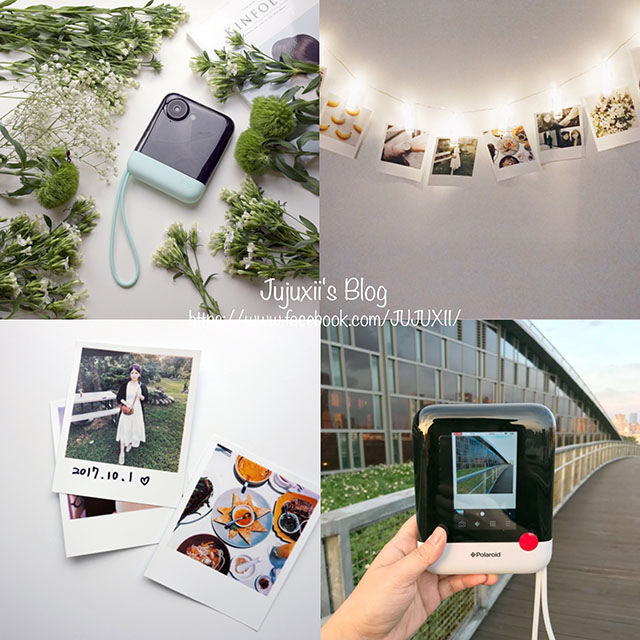 Polaroid POP camera 拍立得相機00.JPG