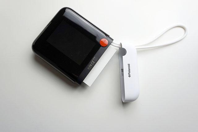 Polaroid POP camera 拍立得相機08.JPG