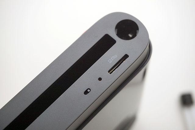 Polaroid POP camera 拍立得相機06.JPG