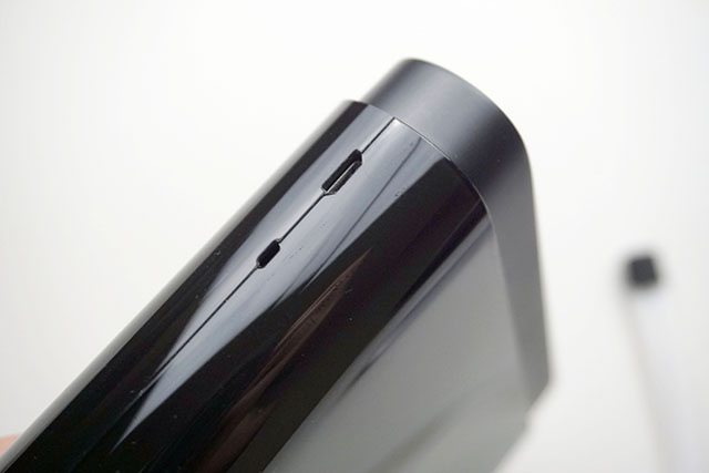 Polaroid POP camera 拍立得相機14.JPG