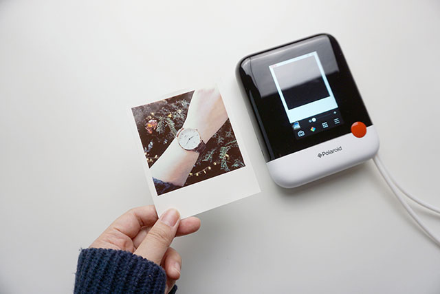 Polaroid POP camera 拍立得相機26.JPG