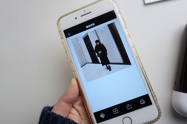 Polaroid POP camera 拍立得相機28.JPG