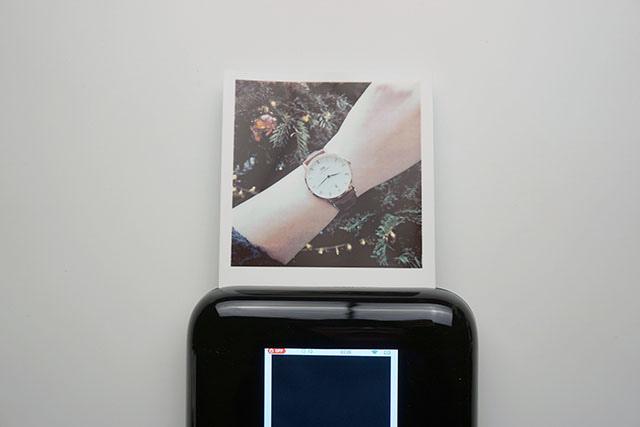 Polaroid POP camera 拍立得相機25.JPG