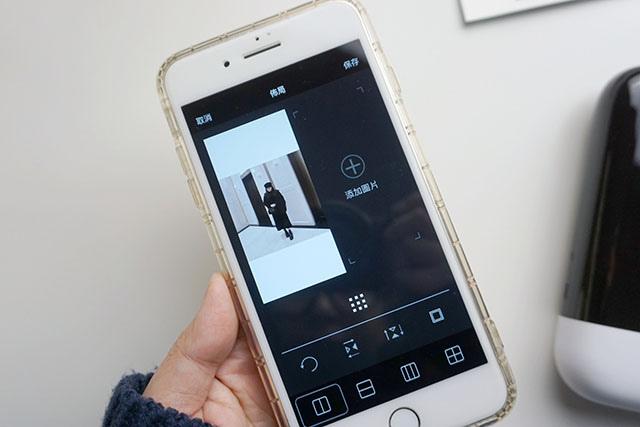 Polaroid POP camera 拍立得相機29.JPG