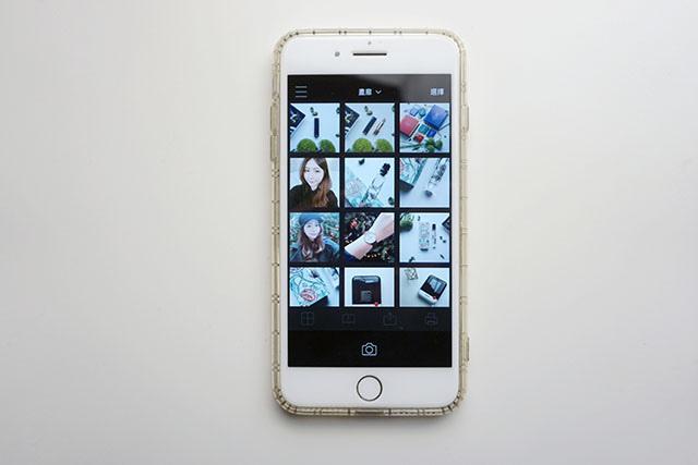 Polaroid POP camera 拍立得相機20.JPG