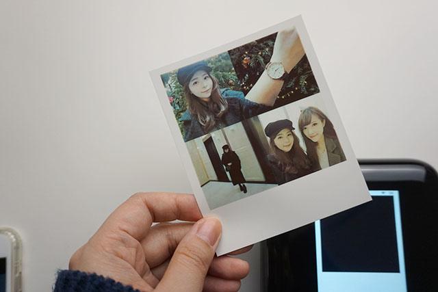 Polaroid POP camera 拍立得相機35.JPG