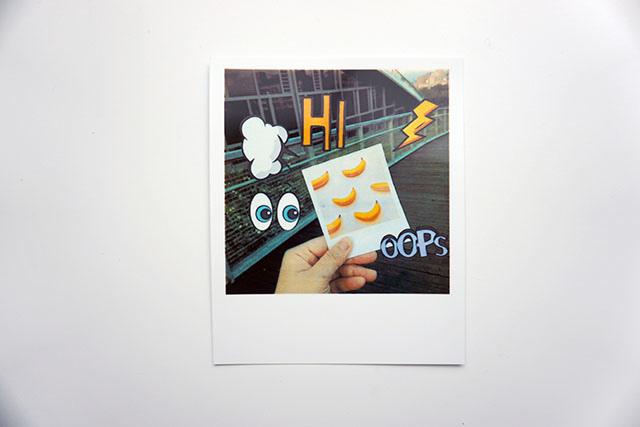 Polaroid POP camera 拍立得相機43.JPG