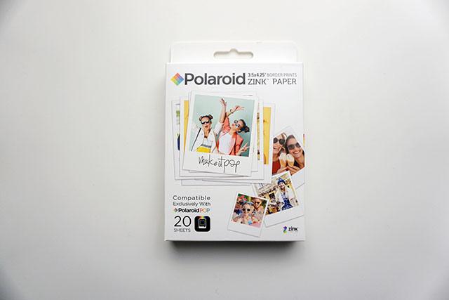 Polaroid POP camera 拍立得相機43-1.JPG