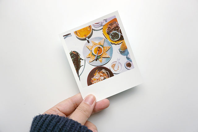 Polaroid POP camera 拍立得相機48.JPG
