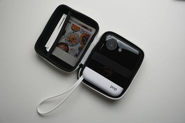 Polaroid POP camera 拍立得相機43-7.JPG