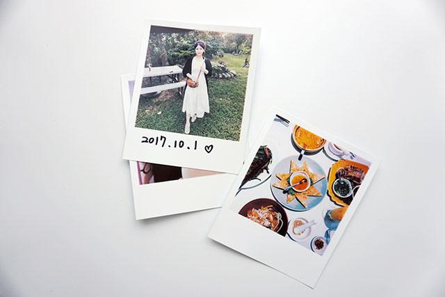Polaroid POP camera 拍立得相機47.JPG