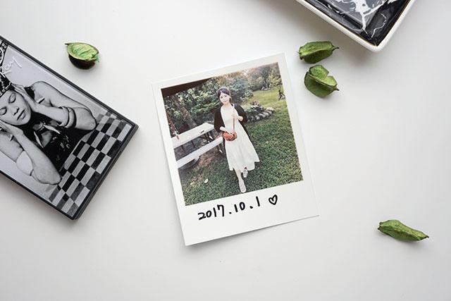 Polaroid POP camera 拍立得相機50.JPG
