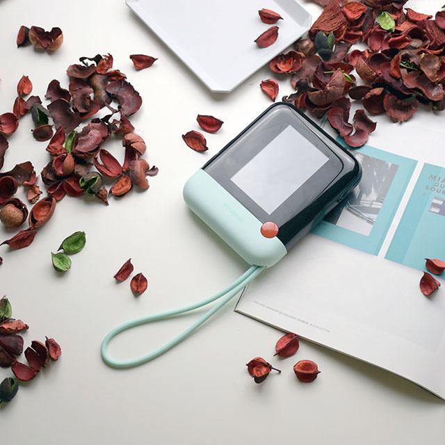 Polaroid POP camera 拍立得相機55.JPG