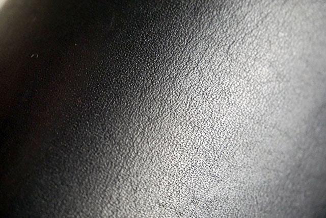 BearaBeara SANTA ANNA MINI BLACK 真皮包包13.JPG
