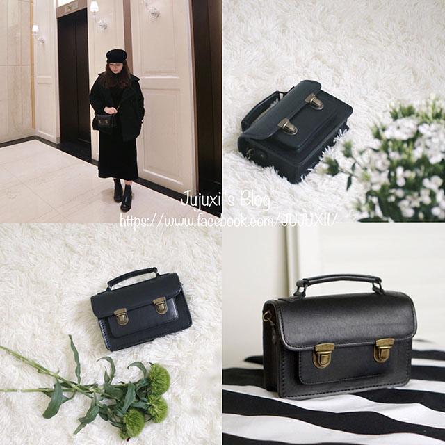 BearaBeara SANTA ANNA MINI BLACK 真皮包包.jpg