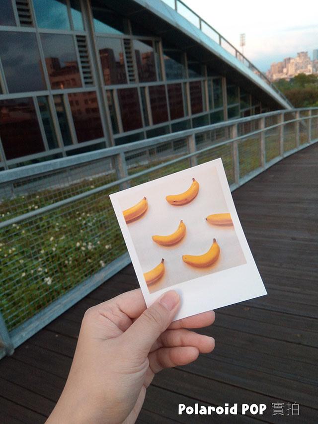 Polaroid POP實拍01.JPG