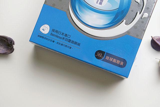 01800103.JPG