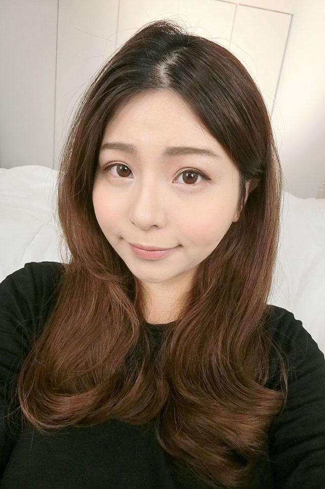 VISEE霧面唇釉 唇彩17.JPG
