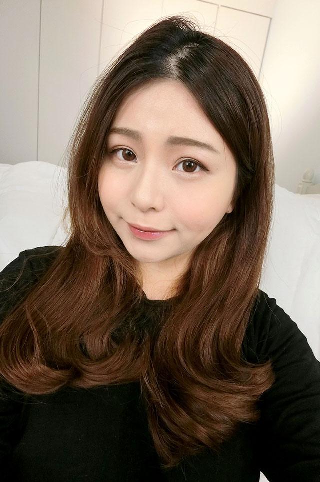 VISEE霧面唇釉 唇彩26.JPG