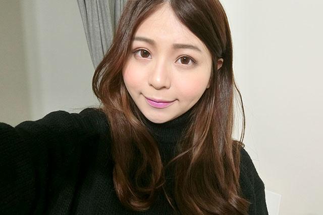 CANMAKE透亮絲滑腮紅霜04 16.JPG