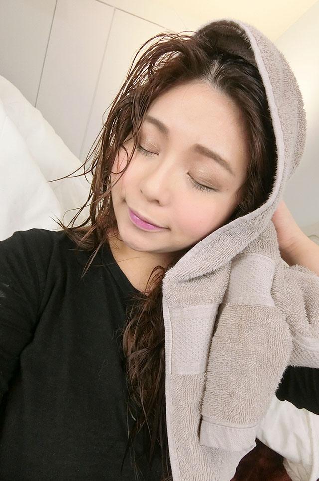 新花漾洗髮精13.JPG