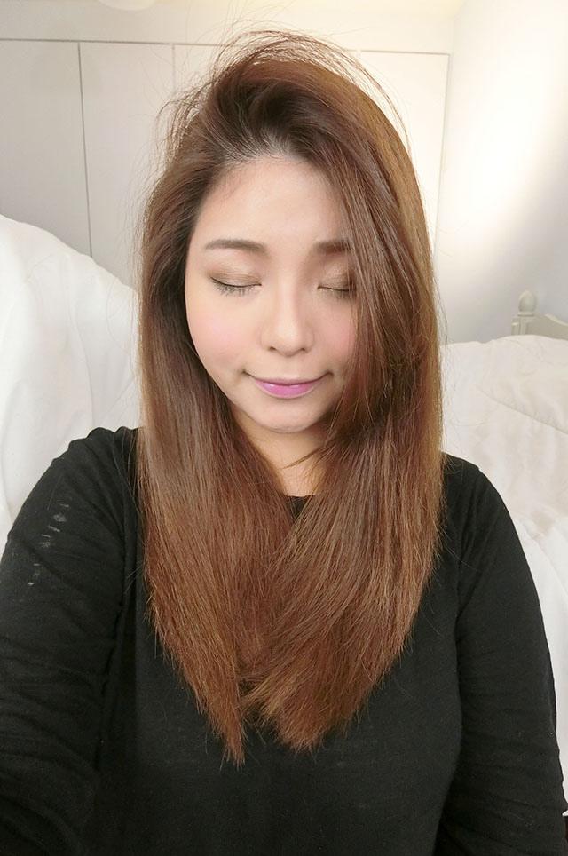 新花漾洗髮精35.JPG