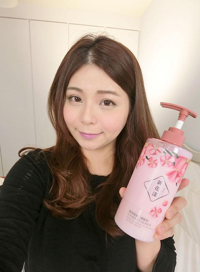 新花漾洗髮精39.JPG