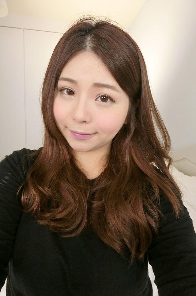 新花漾洗髮精37.JPG