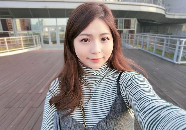 新花漾洗髮精40.JPG