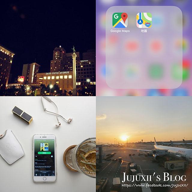 出國網路 數據漫遊 SIM卡分享 美國T-Mobile 香港 遠遊卡02.JPG