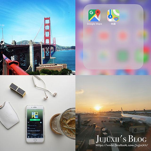 出國網路 數據漫遊 SIM卡分享 美國T-Mobile 香港 遠遊卡01.JPG