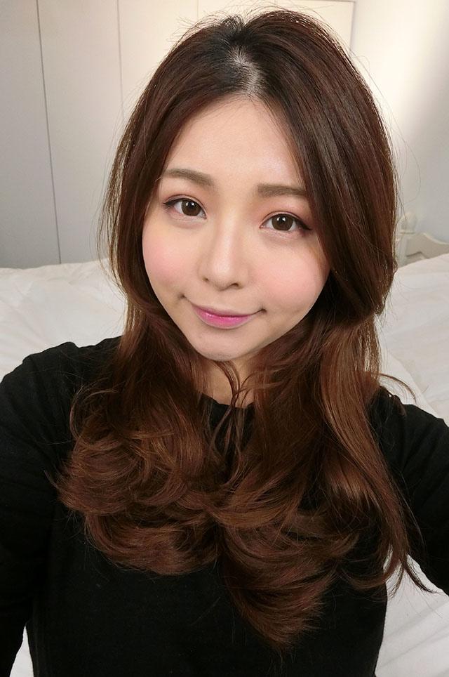 GIVENCHY 紀梵希黑唇膏黑色馬甲23-1.JPG