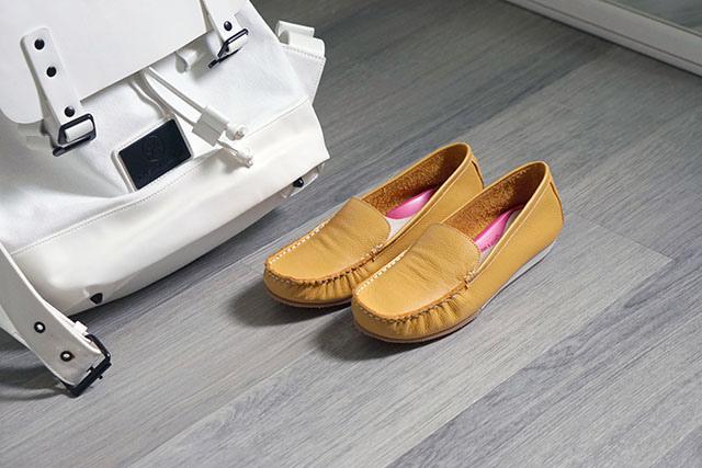 MonaSmile蒙娜微笑休閒鞋穿搭00-1.JPG