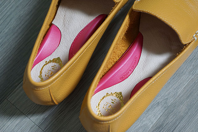 MonaSmile蒙娜微笑休閒鞋穿搭14.JPG