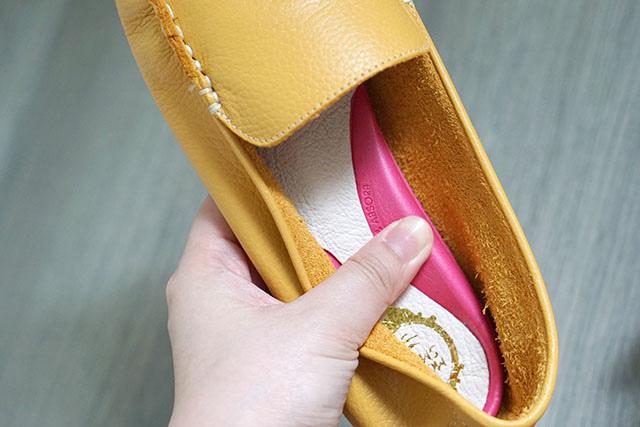 MonaSmile蒙娜微笑休閒鞋穿搭19.JPG