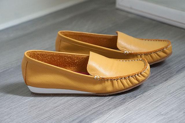 MonaSmile蒙娜微笑休閒鞋穿搭25.JPG
