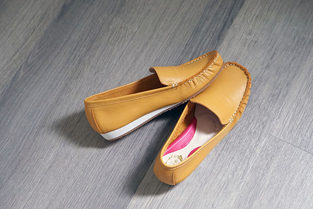 MonaSmile蒙娜微笑休閒鞋穿搭21.JPG