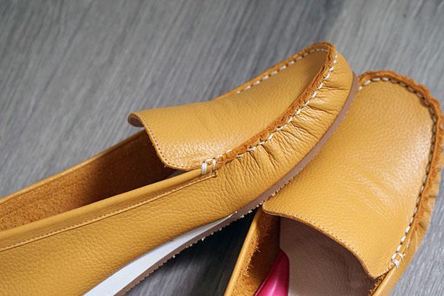 MonaSmile蒙娜微笑休閒鞋穿搭31.JPG