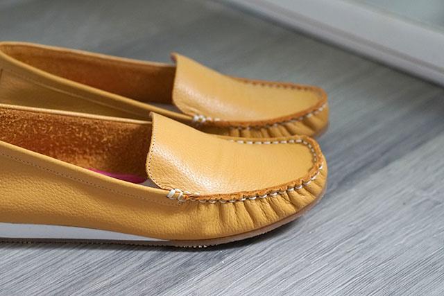 MonaSmile蒙娜微笑休閒鞋穿搭26.JPG