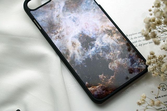 Snupped 手機殼購物包評價分享03.JPG