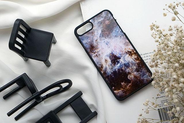 Snupped 手機殼購物包評價分享01.JPG