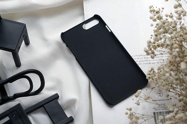 Snupped 手機殼購物包評價分享07.JPG