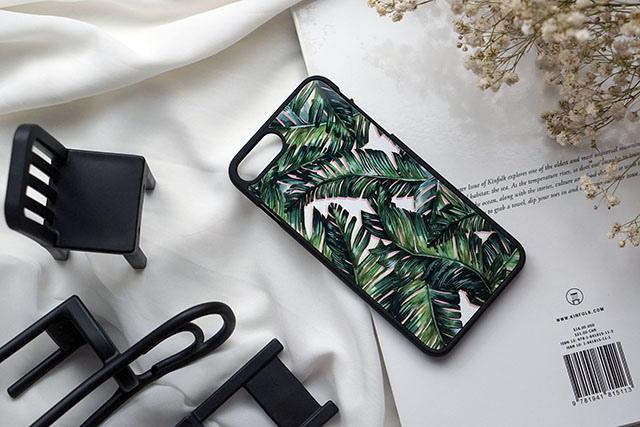Snupped 手機殼購物包評價分享06.JPG